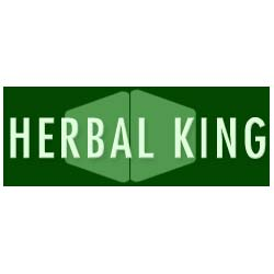 Herbal King