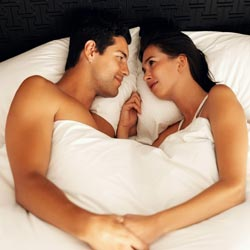 6 Mistakes Men Should Avoid While Lovemaking