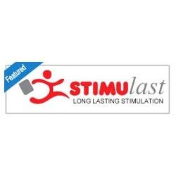 Stimulast