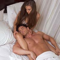Herbal Treatment for Premature Ejaculation