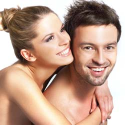 A Guaranteed Male Enhancement - Improve Your Performance