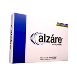 Alzare Review – Read The Shocking Truth About Alzare