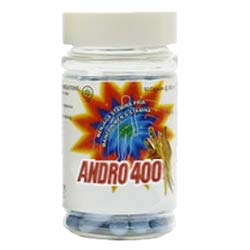 Andro 400 Review – Read The Shocking Truth About Andro 400