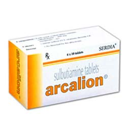Arcalion – Does Arcalion Work?