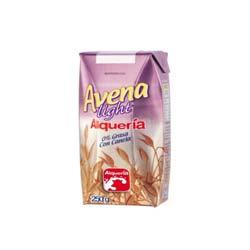 Avena Syrup