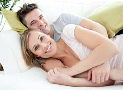 Best Male Enhancement That Works for You