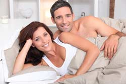 How To Choose Best Male Enhancement On The Market?