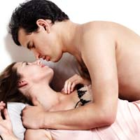 Tips To Find Best Male Enhancement Pills