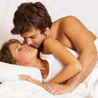 Best Male Enhancement Products