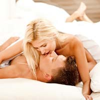 Top 3 Male Sexual Enhancement Pills Review