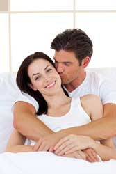 Best Male Enhancement Reviews