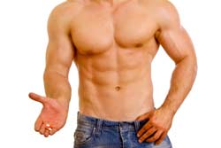 What Can Male Supplements Do?
