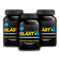 Blast XL Review – Read The Shocking Truth About Blast XL
