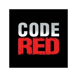 Code Red 7