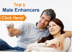 Top 10 Male Enhancement Products