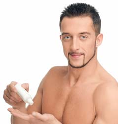Effective Treatment For Premature Ejaculation