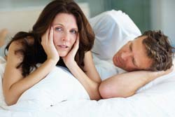 Difficulty with Climaxing - What can You Do?