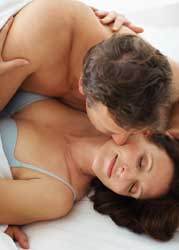 Pyschological & Hereditary Causes Of Early Ejaculation