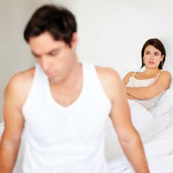 The Best Ways to Treat Premature Ejaculation