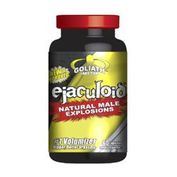Ejaculoid Review – Read The Shocking Truth About Ejaculoid