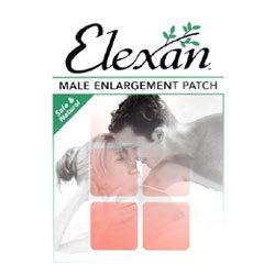 Elexan