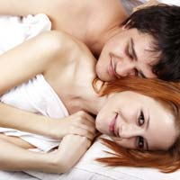 To Avoid Side Effects - Use The Best Male Enhancement