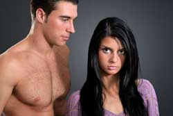 Ways To Deal With Erectile Dysfunction
