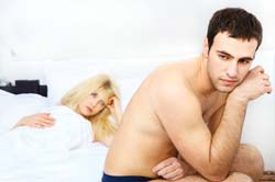 Erectile Dysfunction Natural Pills