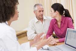 Erectile Dysfunction Premature Ejaculation