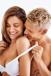 Evaluating Effectiveness of A Free Trial Sexual Enhancement