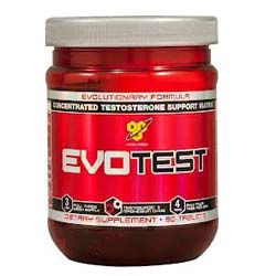 EVOTest Review – Read The Shocking Truth About EVOTest