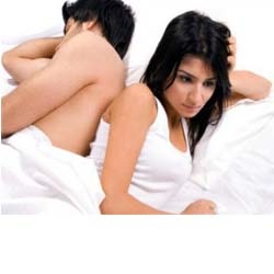 Exploring Ways to Improve Manhood