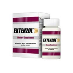Extenzol Review – Read The Shocking Truth About Extenzol