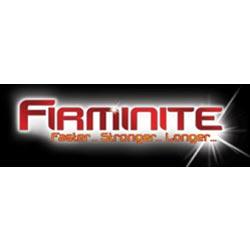 Firminite