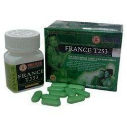 FranceT253