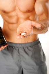 Getting to Know the Pros and Cons of Male Enhancement Pills