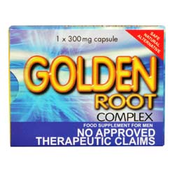 Golden Root Review – Read The Shocking Truth About Golden Root