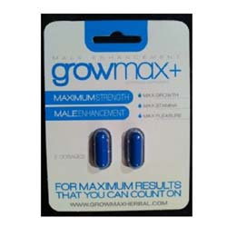 Growmax Review – Read The Shocking Truth About Growmax