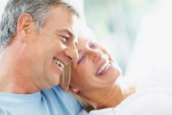 Help for erectile dysfunction