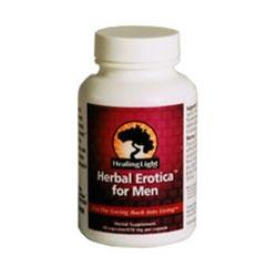 Herbal Erotica