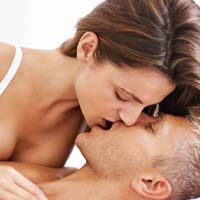 Herbal Male Enhancement