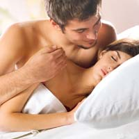 Herbal Cures for Impotence