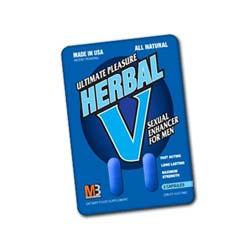 Herbal V