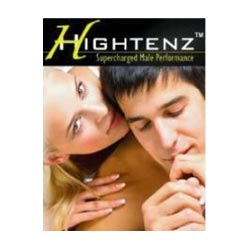 Hightenz