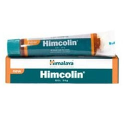 How To Use Himcolin Ointment