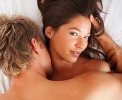 How Can I have Long Lasting Sex with Greater Stamina?