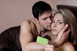 How Male Enhancement Works?