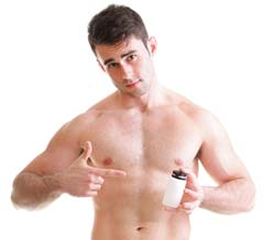 How To Check Rating Of Male Enhancement Products?