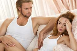 How To Control Early Ejaculation