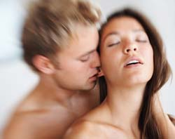 How to prolong early ejaculation